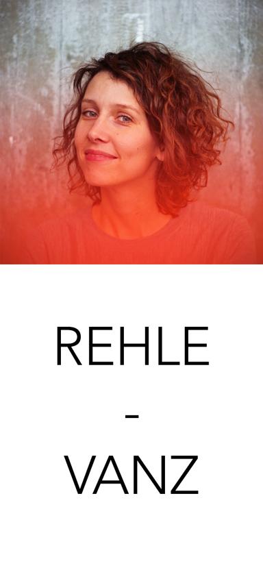 rehlevanz_portrait_5